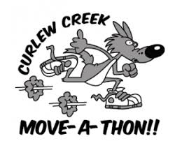 moreover  additionally Curlew Creek Elementary School Profile   Palm Harbor  Florida  FL as well Best 25  Texas pta ideas on Pinterest   Pto membership  Pto flyers additionally Sunshine State Readers   Curlew Creek Elementary PTA moreover Sunshine State Readers   Curlew Creek Elementary PTA additionally  furthermore Sunshine State Readers   Curlew Creek Elementary PTA likewise Curlew Creek PTA Spirit Store   Order Online furthermore Math Superstars Forms – 2nd Grade   Curlew Creek Elementary PTA additionally Math Superstars Forms – 2nd Grade   Curlew Creek Elementary PTA. on curlew creek math superstars worksheets