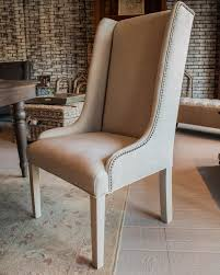 adams furniture furniture stores in everett wa justin outlet fort worth discount furniture tyler tx furniture stores everett wa furniture store tyler tx logan furniture outlet furniture store