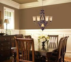 drum light chandelier dining room fresh elegant dining room pendant drum dining room light