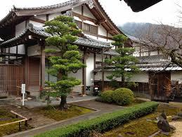 Modern Japanese Houses Download Japanese Homes Stabygutt