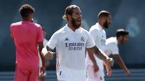 Three things in the spotlight: Real Sociedad vs Real Madrid - Infinite  Madrid