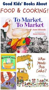 all my children s book remendations are here or check out my children s books board my book posts all use affiliate links but check your