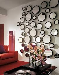 Small Picture Designer Mirrors For Living Rooms Designer Mirrors For Living