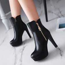 size 12 women boots 14 best heel obsession images on pinterest high heels wide fit