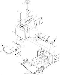 Kohler Charging Wiring Diagram