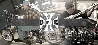 west coast choppers chopper wire