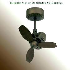 ceiling fans home decorators collection ii double oscillating fan outstanding within small blade plan outdoor