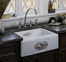 old style kitchen sink range hoods inc blog