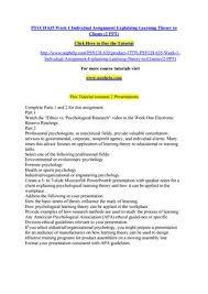 sample literature essay topics list