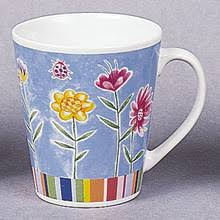 cappuccino mugs wholesale. Plain Wholesale Cappuccino Mugs Wholesale Wholesale Suppliers And  Manufacturers At Alibabacom And C