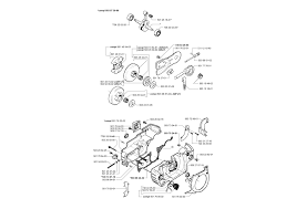 Lindy Fralin Single Coil Wiring Diagram