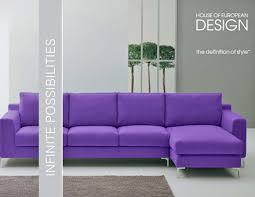 home furniture design catalogue myfavoriteheadache com