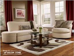 small living furniture. small living room furniture ideas i