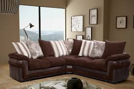 Sale On Sofas Sofa Curved Sofa Broyhill Sofa Leather Sofa Bed Sectional Sofa