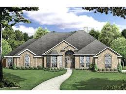 new house plan with square feet and 5 from dream home source code american floor plans