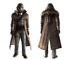 <b>NCR Ranger</b> combat armor   Fallout Wiki   Fandom