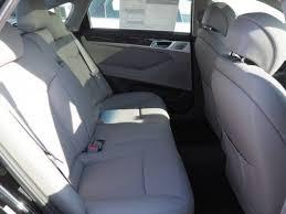 2018 genesis lease. perfect lease new 2018 genesis g80 38 sedan for salelease akron oh genesis lease