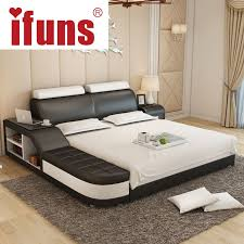 buy modern furniture. cheap bedroom furniture modern, buy quality directly from china design suppliers: name:ifuns luxury modern o