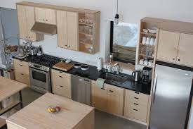 Plywood For Kitchen Cabinets Cabinet Solid Plywood Kitchen Cabinet