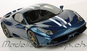 ferrari 458 speciale blue. ferrari 458 speciale blue nart 118 1 2 3 4