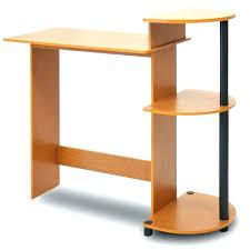 office desk table tops. Desk Table Tops Office Furniture Tree Modern New