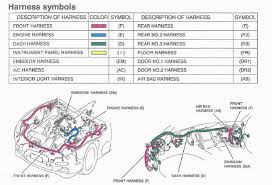 ls1 engine wiring harness ls1 wiring harness and computer wiring Ls Wiring Harness Conversion ls1 engine wiring diagram ls1 engine wiring harness l s 1 wiring diagram l inspiring automotive wiring ls wiring harness conversion in kansas