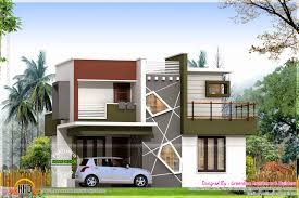 home plan low budget new kerala homes plans low cost home design building plans line
