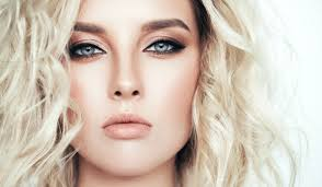 eye makeup for sensitive eyes.  Eye If You Have Sensitive Eyes Wearing Eye Makeup Can Be A Nightmare Eyeliner  Cause Your Eyes To Sting And Eyeshadow Is Far Too Irritating Bother With Throughout Eye Makeup For Sensitive Eyes