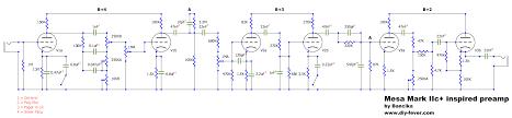 mark v schematic ireleast info mark v schematic the wiring diagram wiring schematic