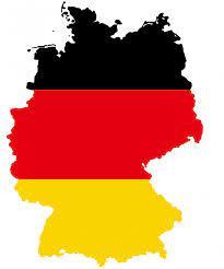 The song became rammstein's second no. Einfach Politik Das Grundgesetz Die Grundrechte 1 Bundesrepublik Deutschland