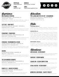 Enchanting Proofreading Resume Ornament Resume Ideas Namanasa Com