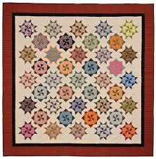 Merry Go Round Quilt Pattern scrap quilting secrets for bed quilts ... & Merry Go Round Quilt Pattern scrap quilting secrets for bed quilts stitch  this the Adamdwight.com