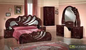 italian classic bedroom furniture. Unique Furniture Intended Italian Classic Bedroom Furniture A