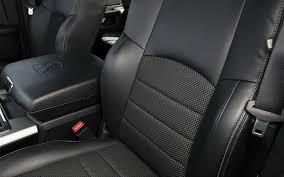 do i have rear defrost half leather seats page 2 dodge ram forum ram forums owners club ram truck forum
