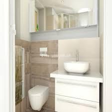 Badezimmer Gestalten Deko Drewkasunic Designs