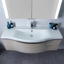 wall hung bathroom sink units image and toaster