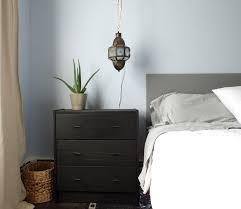 plug in hanging lamp ceiling lamps pendant wall