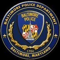 Baltimore Police Salary Chart Baltimore City Police Department Salaries Glassdoor