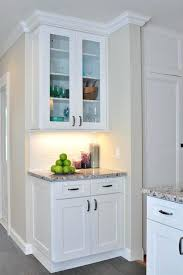 shaker style cabinet doors. White Shaker Cabinet Doors Kitchen Cabinets Ice Door Style Kings Contemporary
