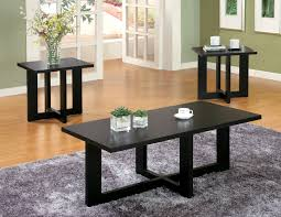 3 piece accent table set coffee tables coffee table coffee table plus 2 end tables set square coffee table round coffee table