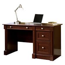 Cherry File Cabinet Sauder Palladia Lateral File Cabinet Select Cherry File