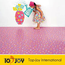 lovely cartoon best pvc flooring