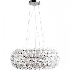 Lighting, home decor, living room furniture, lamps