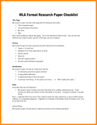 page essays essay page capture manager cover letter prison laredo roses proper mla essay format research proposal mla format mla research paper format nwejnnqz 5 proper mla essay format 5 page essays essay page