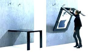 wall mounted drop down desk drop down wall desk fold down wall desks fold up wall wall mounted drop down