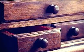 antique furniture cleaner. Best Way To Clean Antique Wood Furniture Caring For Care Cleaning . Cleaner