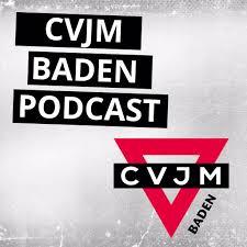 CVJM Baden - Podcast