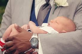Sprüche Zur Taufe Des Enkelkindes Das Sind Die Schönsten
