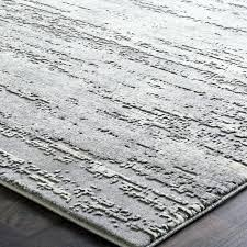 area rugs gray brooks distressed modern abstract gray cream area rug area rugs gray and green