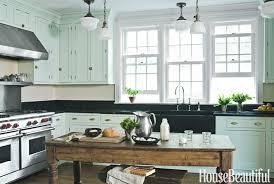 kitchen lighting fixtures 2013 pendants. Pendant Lighting Ideas Light Fixtures Kitchen Lighting Fixtures 2013 Pendants R